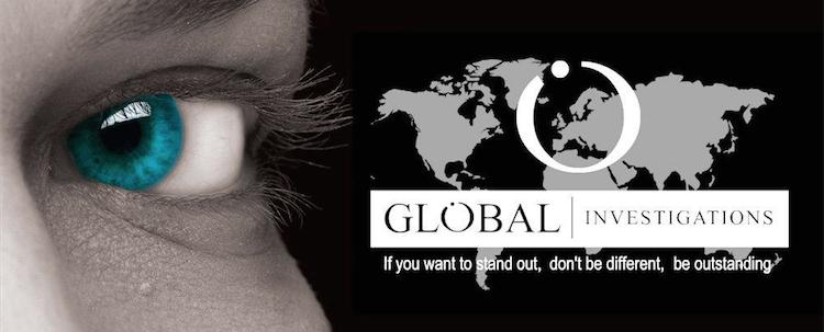 Private Investigator - Global Investigations