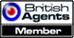 British Agents Member