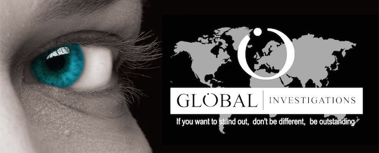 Private Investigator in Twickenham - Global Investigations