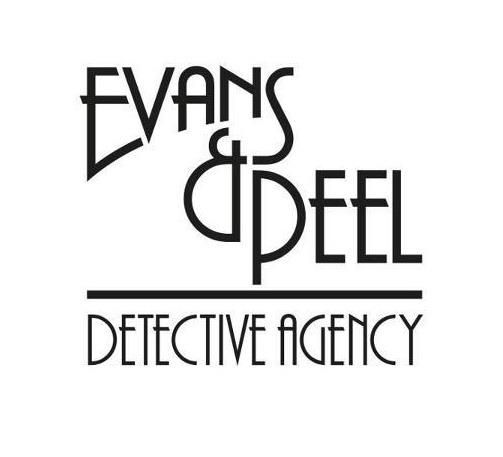 evans and peel detective agency